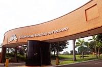Unimep recebe três alunos estrangeiros no segundo semestre