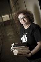 Unimep reúne literatura, poesia e cultura em encontro