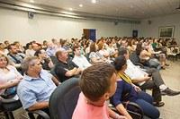 Unimep sedia o 6º Seminário Internacional de Políticas Públicas