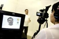 Unimep TV assina convênio com a Fundação Padre Anchieta