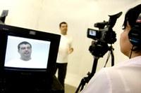 Unimep TV transmite ao vivo Fórum de Comunicação e Sustentabilidade