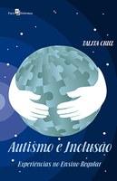 Unimepiana da pós em educação lança livro sobre autismo e inclusão