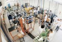 Unimepiana de eng. química apresenta projeto em Natal
