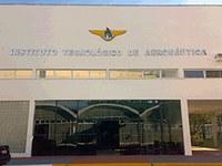 Unimepiano é aprovado no programa de doutorado do ITA