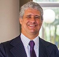 Unimepiano é eleito desembargador do Tribunal de Justiça de São Paulo