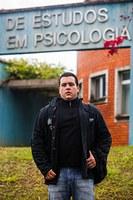 Unimepiano ganha prêmio promovido pelo Conselho Nacional de Psicologia