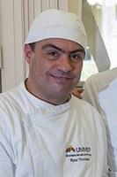 Unimepiano vence concurso Jovem Chef 2012