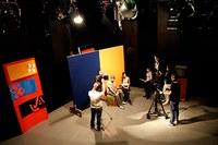 Unimepianos apresentam trabalhos no Expocom 2013