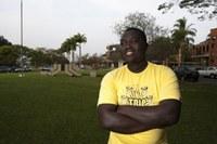 Unimepianos de Guiné-Bissau mais próximos da formação superior