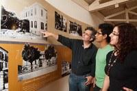 Unimepianos se reencontram durante 11ª Semana de História