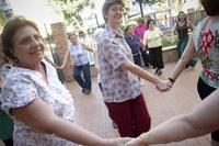Universidade Aberta à 3ª Idade: abre vagas para novos alunos
