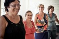 Universidade Aberta à 3ª Idade se apresenta em Santa Bárbara