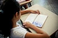 Universidade é parceira do 2º Encontro de Educação