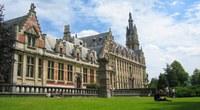 Universidade Livre de Bruxelas abre seleção para pós-doutorado internacional