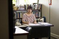 Universitários apostam em pesquisa para a produção de conhecimento