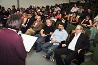 Vencedores do 23º Prêmio Losso Netto ganham com jornalismo ambiental