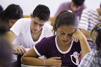 Vestibular 2013 – 2º semestre: inscrições abrem dia 15