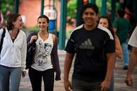 Vestibular 2013: Inscrições com desconto vão até o dia 10