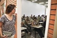 Vestibular da Unimep 2012 ocorre em três campi neste domingo, 4