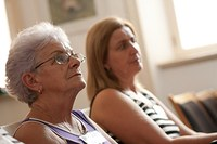 Vestibular: pessoas acima de 50 anos recebem descontos progressivos