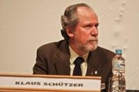 Visita amplia parceria para pesquisas na Alemanha