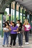 Volta às aulas: eventos acadêmicos extraclasse movimentam campi