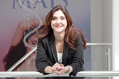 A empresária Marisa Peraro, que cursou administração de empresas na Unimep, transformou o TCC na Pró-Corpo, rede de clínicas de estética. Em 2017, ela espera faturar 24 milhões.