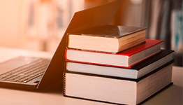 Filosofia da Educação: Abordagem Interdisciplinar