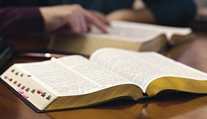 Formação de Docentes de Ensino Religioso para a Educação Básica