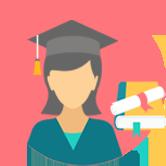 Não perca o benefício do Fundo de Financiamento Estudantil