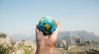 Programa de Mobilidade Internacional abre inscrições