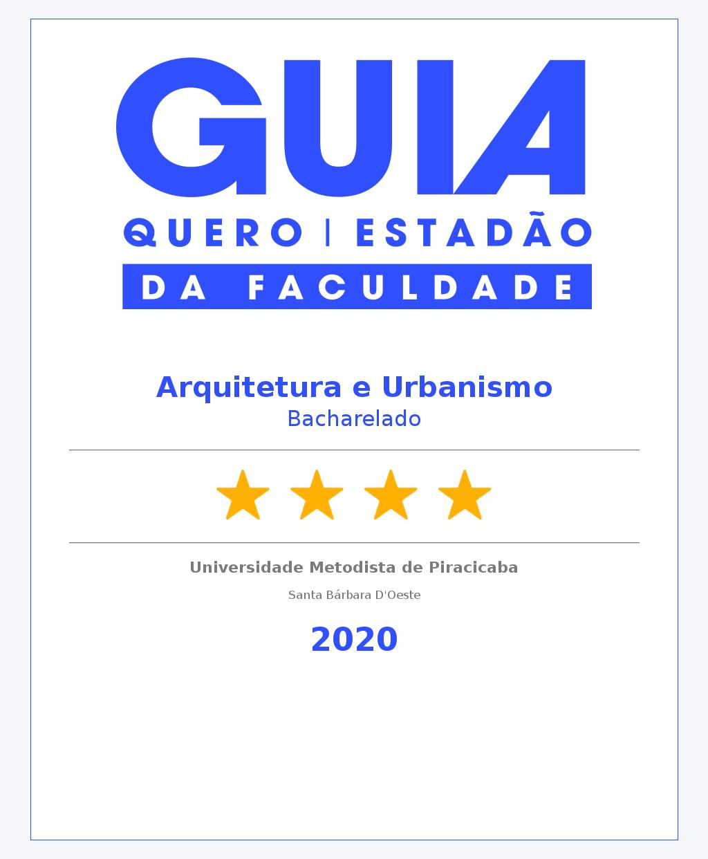 arquitetura e urbanismo.png