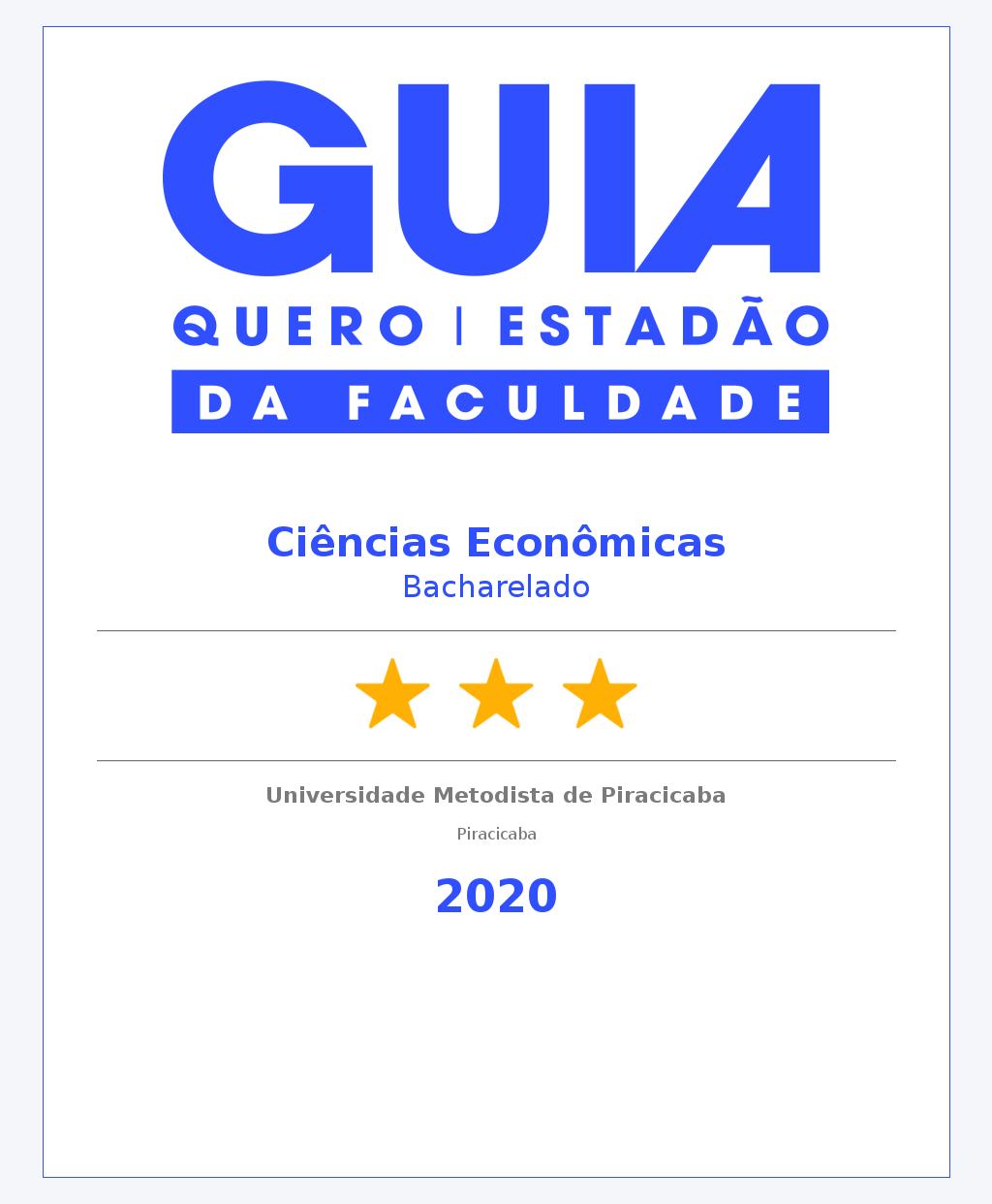 ciencias economicas.png