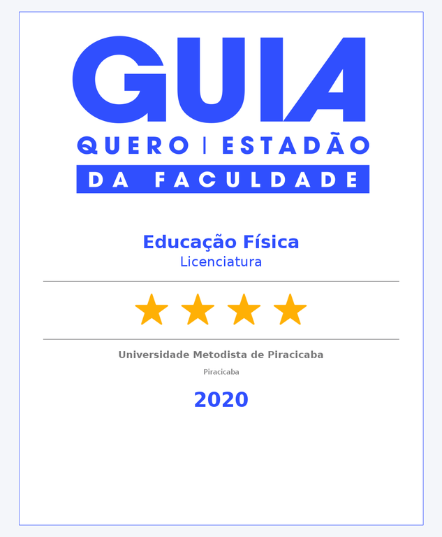 educacao fisica lc.png